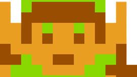 いま、「ファミコン風動画」が新しい!?懐かしい任天堂ゲームみたいな動画をご紹介