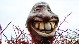 お笑いファン必見!ずん・飯尾和樹の魅力に迫る!