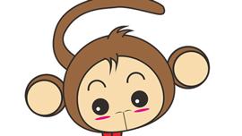 かわいい♡ゆるキャラグランプリのプロモーション&PR動画