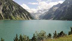 これだけ見ればオーストリアの大自然が動画で満喫できる!