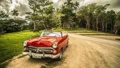 沖縄から動画で発信!中古車を選ぶ時に重要なチェックポイントとは?