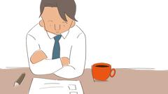サラリーマンの日常あるあるを見てストレス解消!?苦しい毎日にも、クスッと笑える動画をご紹介