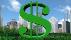 貯金よりも投資?投資について動画で学ぼう!