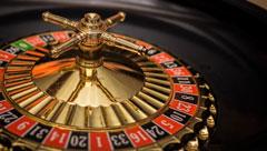 日本では500万人以上が予備軍!ギャンブル依存の恐ろしさと克服法【動画アドバイス】