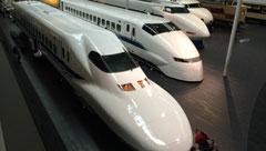北海道新幹線開業!青森と北海道の魅力を動画で知ろう!