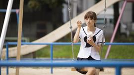 AKB48だけじゃない!まだまだいるぞ、今後期待のローカルアイドル