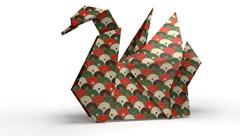 外国人も興味津々!?動画で学ぶ折り紙の折りかたをご紹介