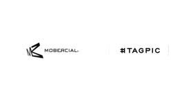 モバーシャル株式会社、インスタグラムPR専業のタグピク株式会社と インフルエンサーを活用した動画制作サービスの提供を開始