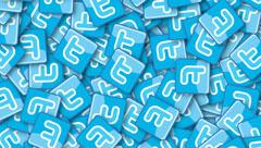 動画も発信できるTwitterは集客にも便利なビジネスツール!?