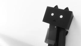 アニソンがかっこ良すぎる!アニメ人気曲ムービー5選