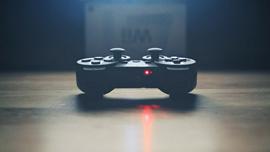 【弾いてみたムービー特集】ゲーマーには思い出深いゲーム音楽を弾いている動画4選