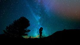 ロマンチックな星見デートはいかが?動画で見る人気の天文台5選!