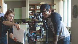 動画撮影マニアの集い!?「スタビライザーオフ会」が広まりつつある理由とは
