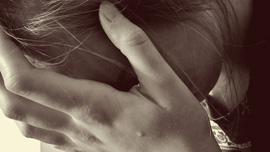 泣きたいときは泣くのが良い!泣かせてくれるバラード曲ムービーまとめ