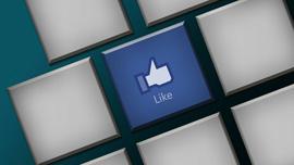 Facebookが力を入れるビデオのサービスのPV動画まとめ