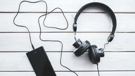 音質にこだわる人向けのハイレゾ対応ヘッドフォンの紹介ムービー4選