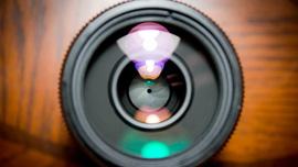 カメラレンズのフィルターのハウツームービー3選