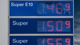 YouTubeで学ぼう!原油価格下落の理由