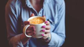 家でもカフェ気分が味わえる!カフェで流れていそうな音楽ムービーまとめ