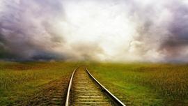無限に魅力が広がる鉄道ジオラマ動画4選