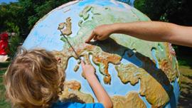 世界旅行に行きたくなる旅行会社のツアープロモーション映像まとめ