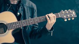 クラシックギター入門篇!YouTubeで学ぶクラシックギターの基礎