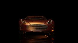 やっぱりスピード感が違うんだよね!スポーツカーの試乗YouTube動画4つご紹介
