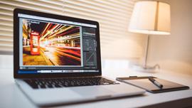 WebサイトやDVD作成に便利!動画でも話題のおすすめオーサリングソフト