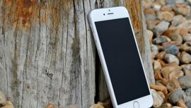 携帯端末などで動画ムービーを楽しむための動画ファイル変換方法紹介動画6選