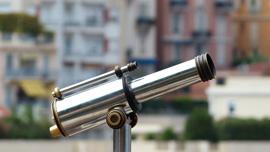 日本の先端技術が結集!「国立天文台」の優秀な5つの望遠鏡たち【動画解説】