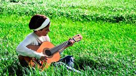【ジャンル別】ギターの教則DVDがあれば、あなたもギタリストになれるかも。