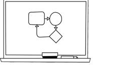 アメリカで爆発的な人気!ホワイトボードアニメーション5つの動画実例