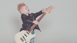 YouTubeにアップロードされているギターの教則DVDサンプル動画まとめ