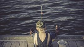 釣り好きにおすすめ!ルアーニュースDVDのPV動画まとめ