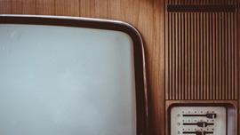 もっとテレビを高画質に!テレビメーカーのプロモーションCMをご紹介