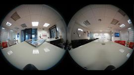 周りと差をつけよう!360°動画を撮影できちゃうビデオカメラ3選