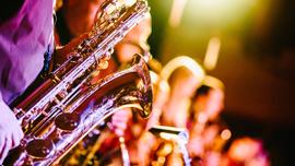 氷結だけじゃないぞ!最近話題の「東京スカパラダイスオーケストラ」は名曲揃いでMVもイケイケだった
