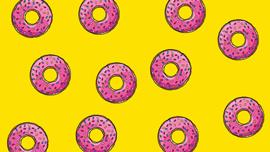 ブームに食いつく「シンプソンズ」の最近の取組み〜ポケモンGOやIKEAの説明書を皮肉る〜