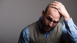 薄毛対策関連のCMに変化の兆し!ヒットの秘訣は「薄毛と無縁の人」を起用すること!?