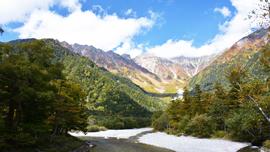 日本遺産に登録された!長野県の隠れた超穴場スポット「木曽町」って知ってる?