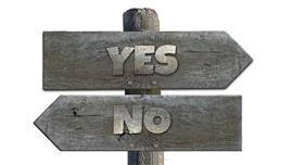 あなたの「選択」でストーリーが変わる!インタラクティブ動画プロモーション事例