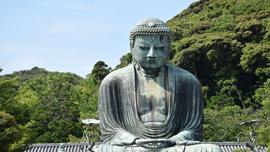 外国人に優しい動画を作っているのはどっち!?「京都 vs 鎌倉」神社やお寺のプロモーション動画を徹底比較