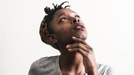 世界中でIT化は進んでいる!アフリカとWeb動画