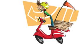 ひとり用の小さな車はいかが?世界中で人気の超コンパクトカー3選【動画あり】