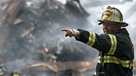 【動画で学ぼう】災害時に役立つ意外なアイテム6選