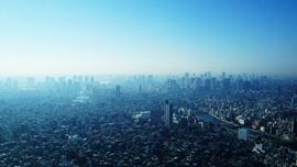 大都会『東京』って絵になる!東京が舞台のミュージックビデオや映像作品5選