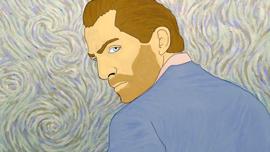 ゴッホの人生を「アニメーション動画」で再現!最新技術で蘇った、往年の名画