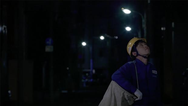 関西電力株式会社 様