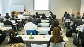 【レポート】4/18開催「動画マーケティングの今!これから始めたい担当者向けセミナー」