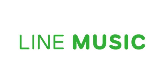 LINE MUSIC様